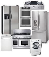 Appliance Repair Company Fort Lee